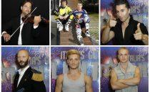 Italia's got talent 2014: settima puntata