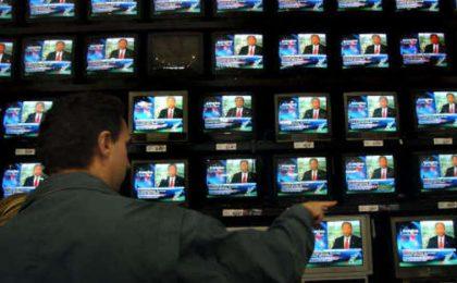 Parte Sotel.tv, l'indice di gradimento per i telespettatori (ma Mediaset dice no)