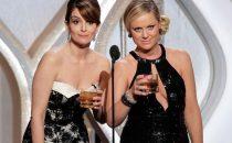 Golden Globe: Tina Fey e Amy Poehler conduttrici per i prossimi due anni