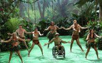 Glee 5, foto dell'episodio su Katy Perry e Lady Gaga