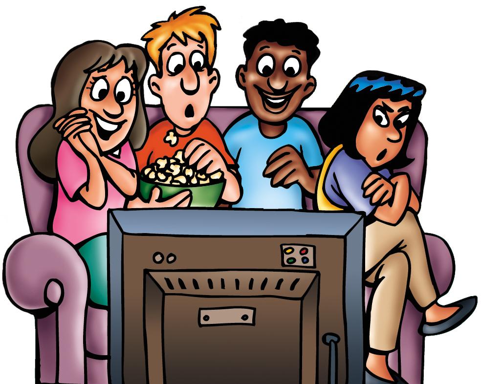 Arriva Sotel.tv: il Mi Piace dei telespettatori