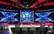X Factor 2013 - Live Show, conferenza stampa: intervista a Chiara Galiazzo