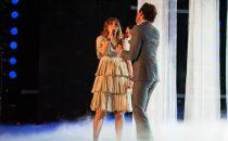 X Factor 7, ospiti prima puntata: Elisa, Chiara Galiazzo, Francesca Michielin e le Icona Pop