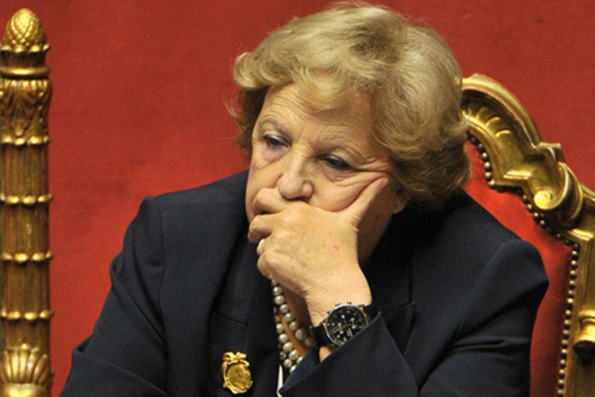 Ballarò, anticipazioni puntata 5 novembre 2013: il caso Cancellieri e Alitalia