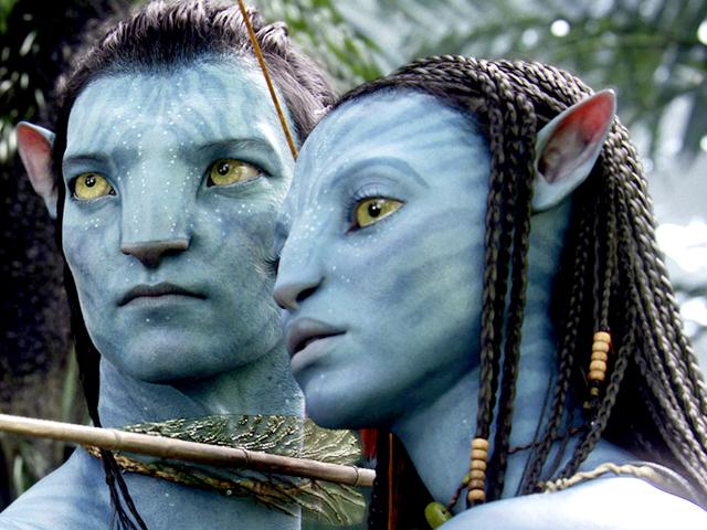 Stasera in TV, martedì 19 novembre 2013: Il coraggio di una donna: Rossella, Avatar
