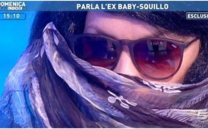 Domenica Live, Moige contro Barbara D'Urso: denuncia per le baby squillo in fascia protetta