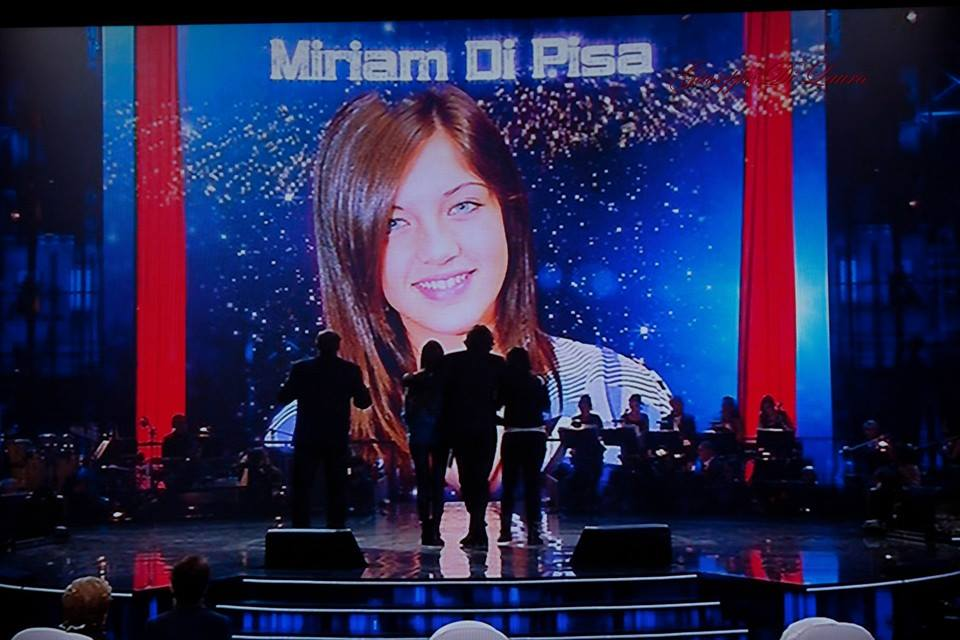 Stasera in TV, sabato 23 novembre 2013: Ballando con le stelle, Io canto…e poi
