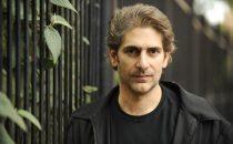 Serie tv, I Soprano: spin off in arrivo? Michael Imperioli ci spera