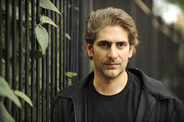 Serie tv, I Soprano: spin off in arrivo? Michael Imperioli ci spera