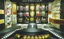 Festival di Sanremo 2014, cantanti in gara: Nomadi, Alice, Dolcenera e Arisa