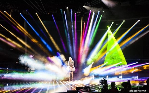 X Factor 2013, quarta puntata 'infernale': eliminati Roberta Pompa e gli Street Clerks