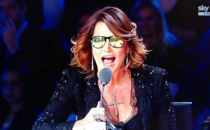 X Factor 2013, il sesto live: Gaia eliminata. Katy Perry è il superospite della semifinale