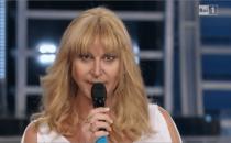 Tale e Quale Show 3, undicesima puntata: vince Paolo Conticini, evviva Ama(n)deus!