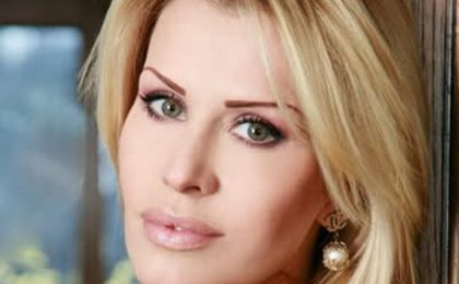 Claudia Montanarini di Uomini e Donne arrestata per stalking, parla la sorella Giulia