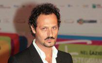The Voice of Italy 2, il conduttore: chi sostituirà Fabio Troiano?