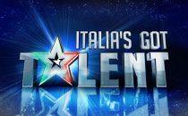 Italias Got Talent 2014-2015, provini: Sky a Milano per i casting della nuova edizione