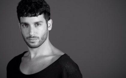 Il Segreto: Juan, alias Jonàs Berami, ospite a Verissimo