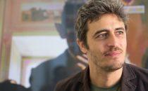 Pif al Giffoni Film Festival 2014: La mafia? Scegliete i vostri eroi prima che lo faccia lei