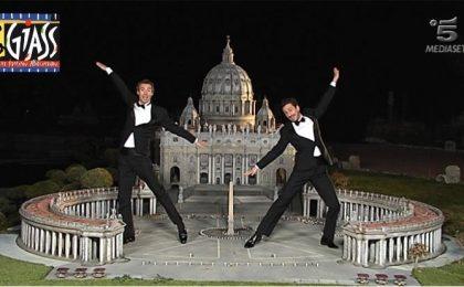 Radio Italia Live 2016 su Italia 1 il 20 e il 21 giugno: cantanti e ospiti del concerto in Piazza Duomo