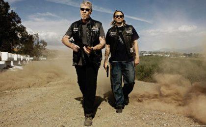 Mayans MC: anticipazioni, trama e personaggi dello spin-off di Sons of Anarchy