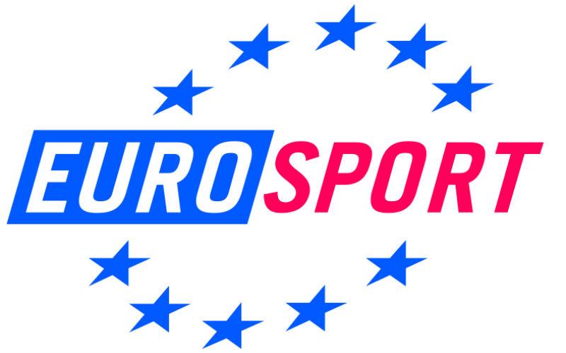 Eurosport su Sky anche nel 2014: trovato un accordo biennale