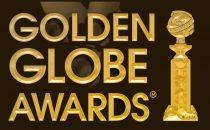 Golden Globe 2014: le nomination con Breaking Bad in testa, a secco Homeland
