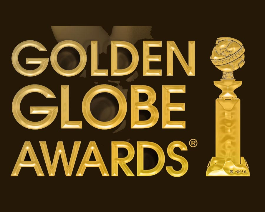 Golden Globe 2014: le nomination con Breaking Bad in testa, a secco Homeland