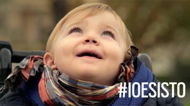 Stasera in TV, venerdì 13 dicembre 2013: #IOESISTO, Una famiglia, Nightmare