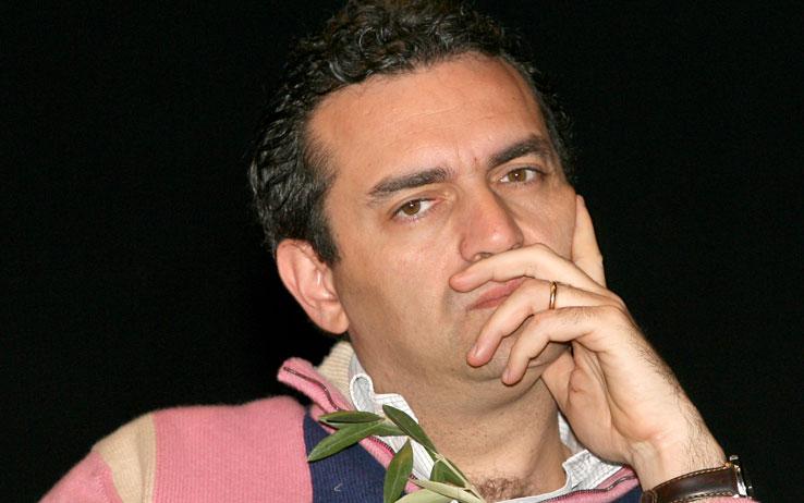 Ballarò, anticipazioni puntata del 10 dicembre 2013: ospite Luigi De Magistris
