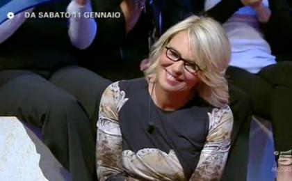 C'è Posta per Te: su Canale5 dall'11 gennaio, doppia sfida e cambio di stagione (e d'abito?)