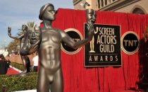 SAG Awards 2014: le nomination del piccolo schermo
