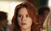 Greys Anatomy 10x12, anticipazioni da Sarah Drew: Non perdete gli ultimi 5 minuti!