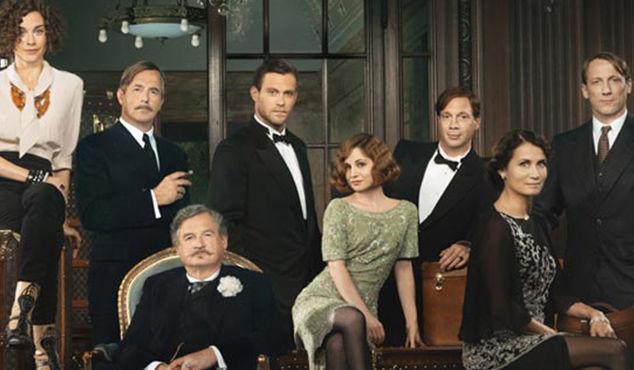 Stasera in TV, martedì 10 dicembre 2013: I tre Moschettieri, Una famiglia, Linea gialla
