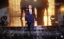 X Factor 2013, la finale su Cielo: ospiti One Direction, Elisa, Mario Biondi e Mengoni