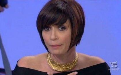 Bubi Barbieri su Facebook contro Diletta e Uomini e Donne: è ancora polemica