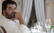 Cucine da incubo 2: la seconda stagione con lo spietato Chef Cannavacciuolo su Fox Life