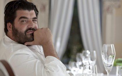 Cucine da Incubo 4 stagione su NOVE: Antonino Cannavacciuolo torna in tv dal 26  marzo 2016