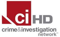 Crime + Investigation, il nuovo canale Sky