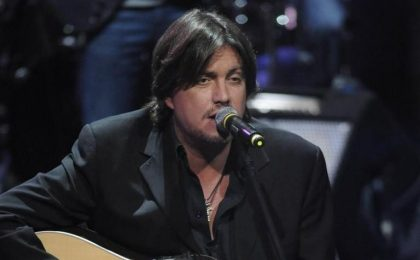 Festival di Sanremo 2014, i 'plagi' di Frankie hi-nrg mc e Cristiano De André [VIDEO]