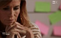 Così lontani così vicini: Al Bano e Cristina Parodi