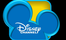 Nuovo film Disney Channel con i figli dei protagonisti classici Disney