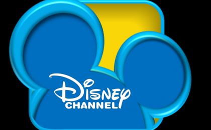Descendants, Disney diffonde la foto ufficiale del film tv in uscita nel 2015