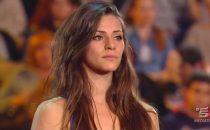 Amici 13: Federica Rigoli è la bella che balla nella nuova edizione del talent show