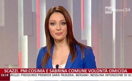 RaiNews24: dopo la sospensione di Laura Tangherlini parte la petizione sul web