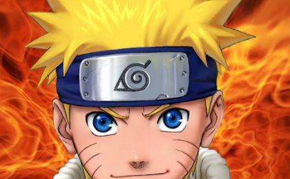Quiz su Naruto: quanto ne sai?