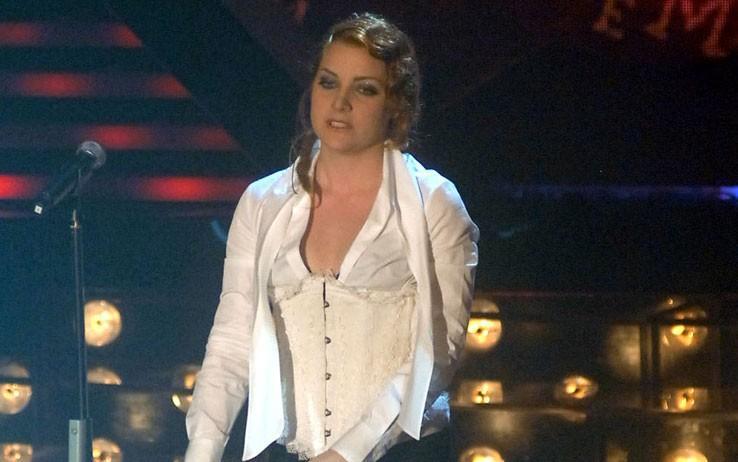 https://www.televisionando.it/img/2013/12/noemi_sul_palco_di_x_factor_100581.jpg