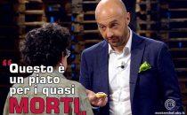 MasterChef 3 Italia: puntata del 26/12/2013