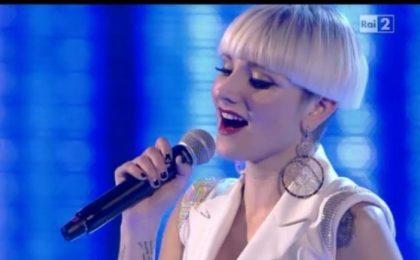 Sanremo 2014 giovani: i nomi ufficiali, dai talent tutti esclusi tranne Veronica De Simone