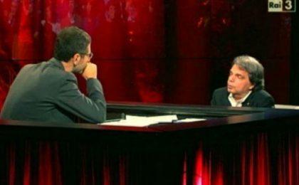 Festival di Sanremo 2014, oscuramento RaiWatch non ferma Brunetta: 'Trasparenza'