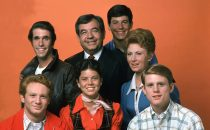 Serie tv: Happy Days compie 40 anni e festeggia con un musical